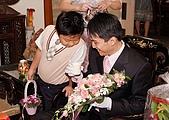 20080622 小布婚禮:DSCF0985.jpg