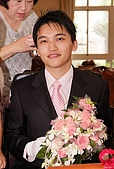 20080622 小布婚禮:DSCF0986.jpg
