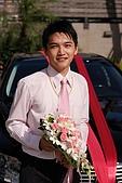 20080622 小布婚禮:DSCF0913.jpg