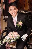 20080622 小布婚禮:DSCF0994.jpg