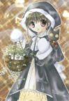 兔寶寶:fadbc399eef21e98.jpg