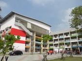 校園照片:我的學校.JPG