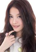 我的偶像:王樂妍.jpg