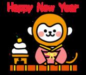 新年快樂:新年快樂3.png
