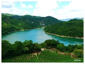 石碇千島湖:P1090411.jpg