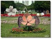 2011台北花卉展.幸福青鳥:P1000601.jpg