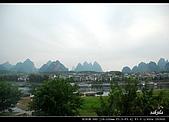 桂林印象劉三姐之旅:DSC_3774.jpg