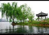 桂林印象劉三姐之旅:DSC_4348.jpg