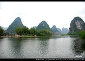 桂林印象劉三姐之旅:DSC_3797.jpg