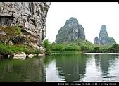 桂林印象劉三姐之旅:DSC_3813.jpg