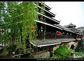 桂林印象劉三姐之旅:DSC_4374.jpg