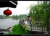 桂林印象劉三姐之旅:DSC_4378.jpg