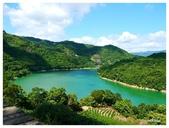 石碇千島湖:P1090391.jpg