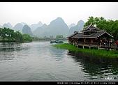 桂林印象劉三姐之旅:DSC_4394.jpg