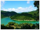 石碇千島湖:P1090398.jpg