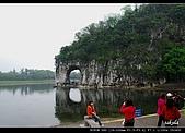 桂林印象劉三姐之旅:DSC_4432.jpg