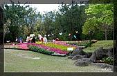 木柵動物園一遊:DSC_2710.jpg