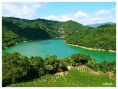 石碇千島湖:P1090388.jpg
