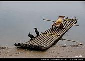 桂林印象劉三姐之旅:DSC_4443.jpg
