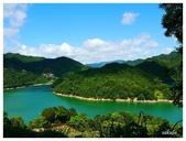 石碇千島湖:P1090395.jpg