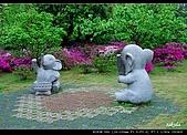 桂林印象劉三姐之旅:DSC_4451.jpg