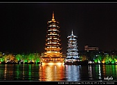 桂林印象劉三姐之旅:DSC_4468.jpg