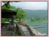 花蓮鯉魚潭:15.jpg