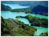 石碇千島湖:P1090376.jpg