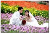 花海裏的新娘:DSC_3098.jpg
