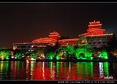 桂林印象劉三姐之旅:DSC_4519.jpg