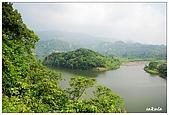 苗栗向天湖 & 鯉魚潭水庫:04.jpg