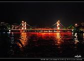 桂林印象劉三姐之旅:DSC_4531.jpg