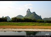 桂林印象劉三姐之旅:DSC_4061.jpg