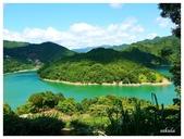 石碇千島湖:P1090396.jpg