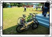 2008 綠色博覽會:DSC_4036.jpg
