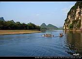 桂林印象劉三姐之旅:DSC_4075.jpg