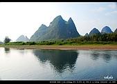 桂林印象劉三姐之旅:DSC_4076.jpg