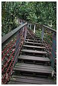 南投梯子吊橋:DSC_0009.jpg