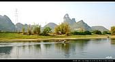 桂林印象劉三姐之旅:DSC_4089.jpg