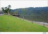 梅花 & 梅花湖:DSC_2457.jpg