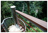 南投梯子吊橋:DSC_0020.jpg