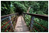 南投梯子吊橋:DSC_0021.jpg
