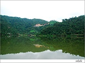 梅花 & 梅花湖:DSC_2472.jpg