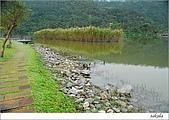 梅花 & 梅花湖:DSC_2473.jpg