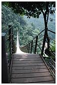 南投梯子吊橋:DSC_0026.jpg