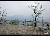 桂林印象劉三姐之旅:DSC_4652.jpg