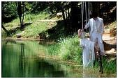 新山夢湖:DSC_9547.jpg