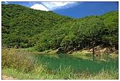 新山夢湖:DSC_9568.jpg