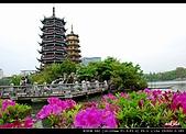 桂林印象劉三姐之旅:DSC_4725.jpg