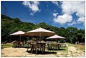 新山夢湖:DSC_9575.jpg